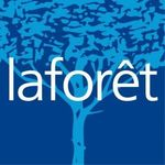 LAFORET Immobilier - MANOSQUE IMMOBILIER
